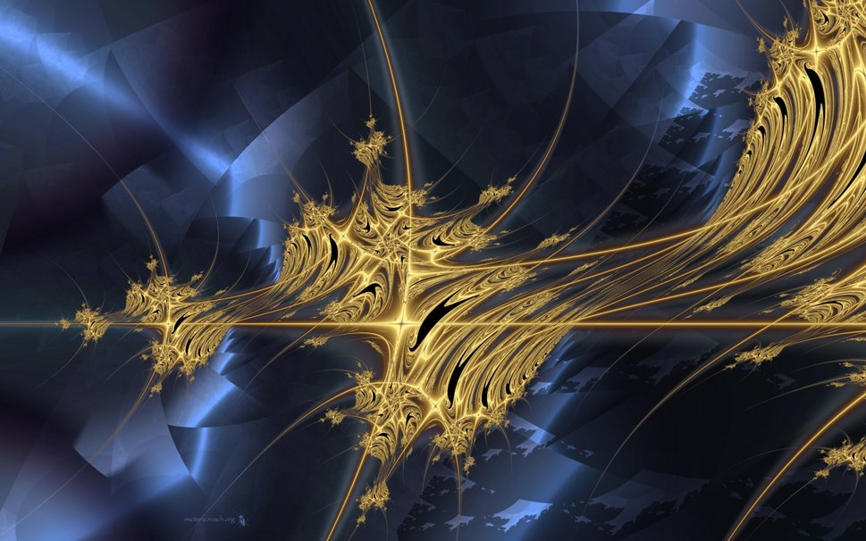 Blue And Gold Wallpaper Royal blue and gold wallpaper 969x606