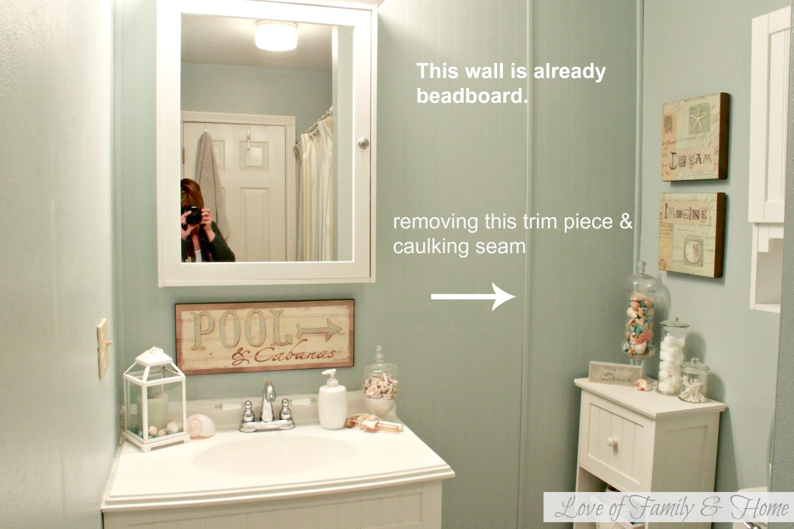 Evolution Of Our Hallway Bathroom Current Plans I Need Your 1600x1067