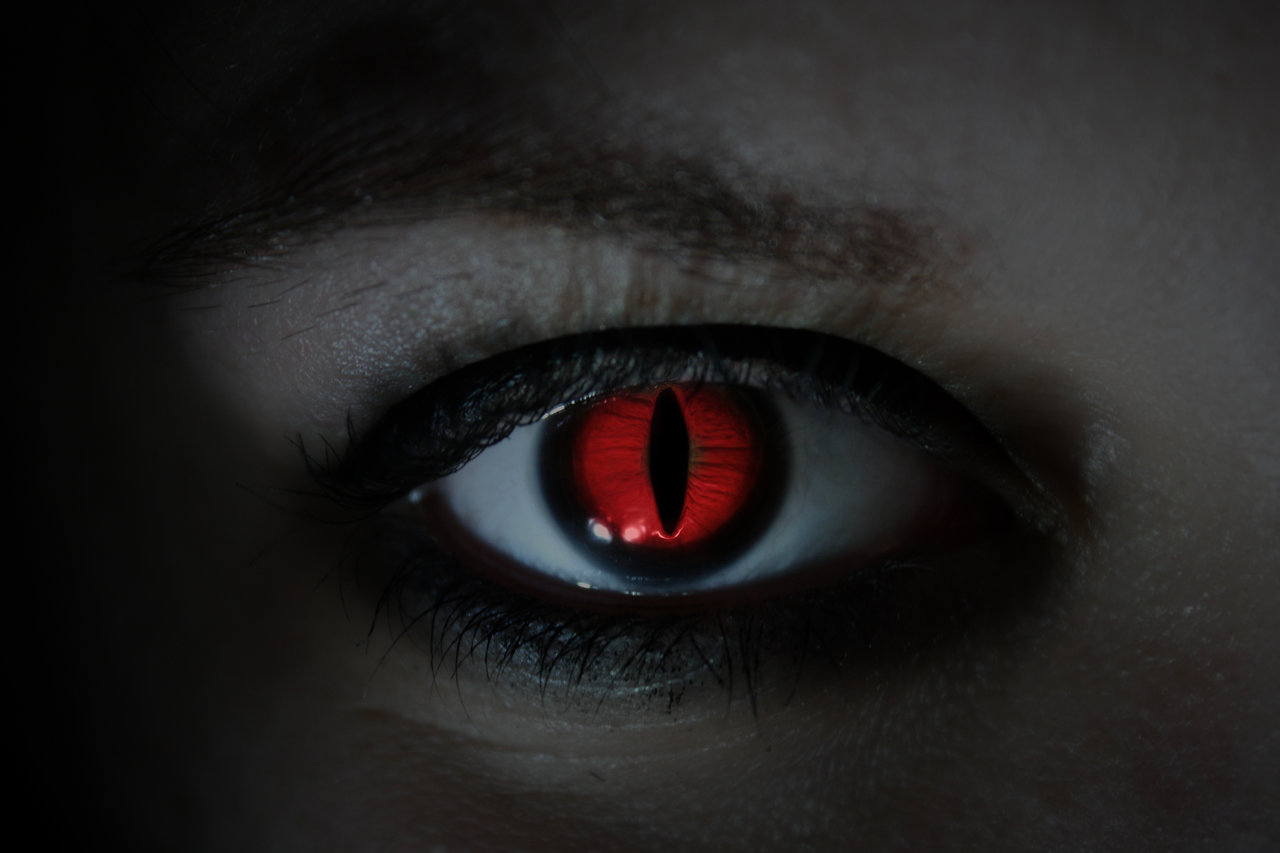 New The Scary Devils Eyes 2014 Wallpaper Wallpaper Collection For 1280x853