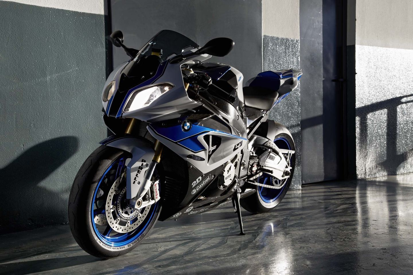Free Download Tag For Bmw Bikes Wallpapers Hd Bmwcase Bmw