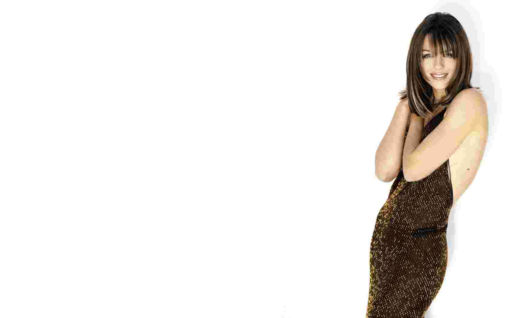 Elizabeth Hurley 018 wallpaper   Elizabeth Hurley 1680x1050