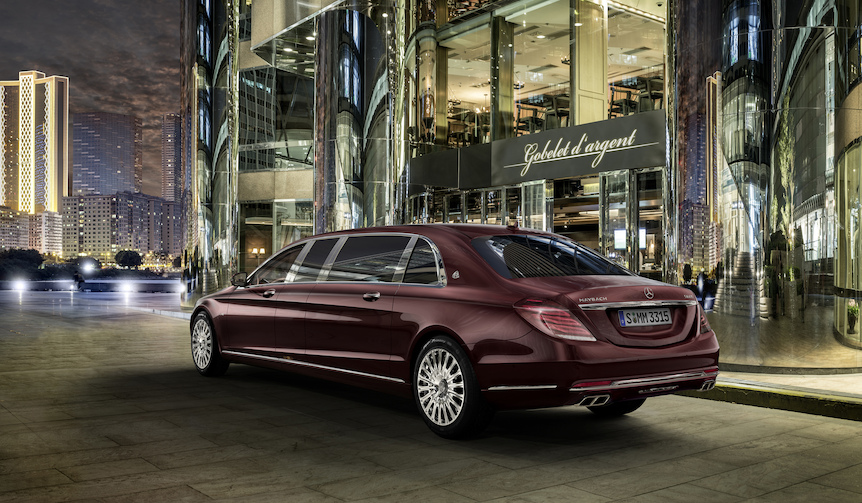 S 600 Mercedes Maybach Web 862x503