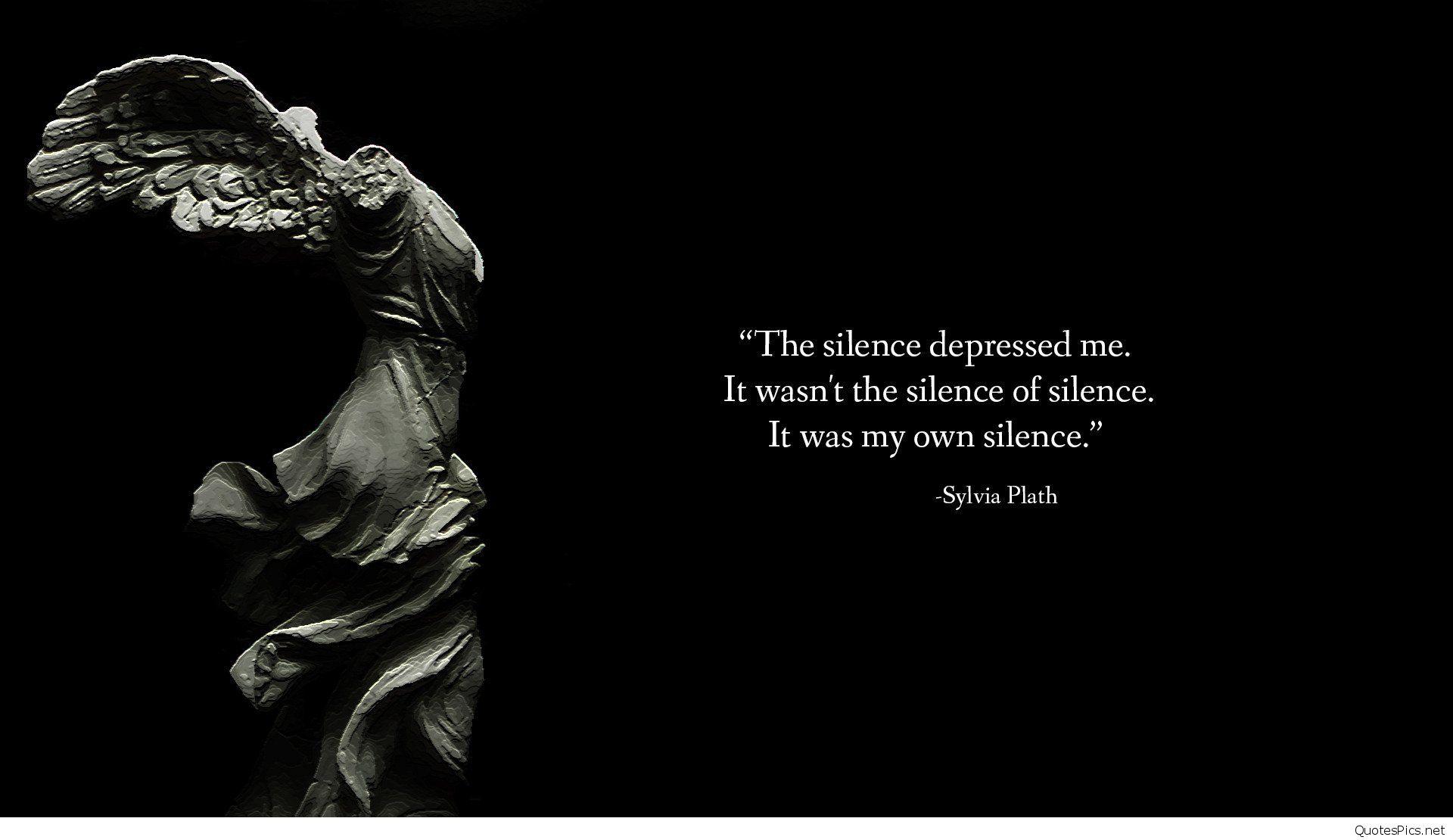 depressive wallpaper 1920x1110
