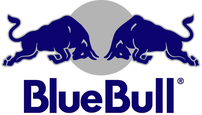 Blue Bulls Wallpapers 1186x674
