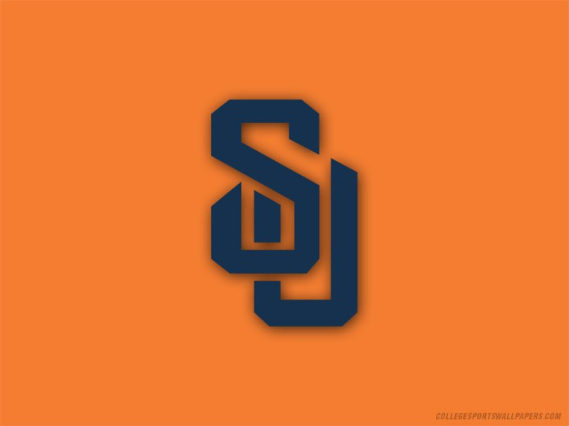 Syracuse Logo Wallpaper ForWallpapercom 808x606