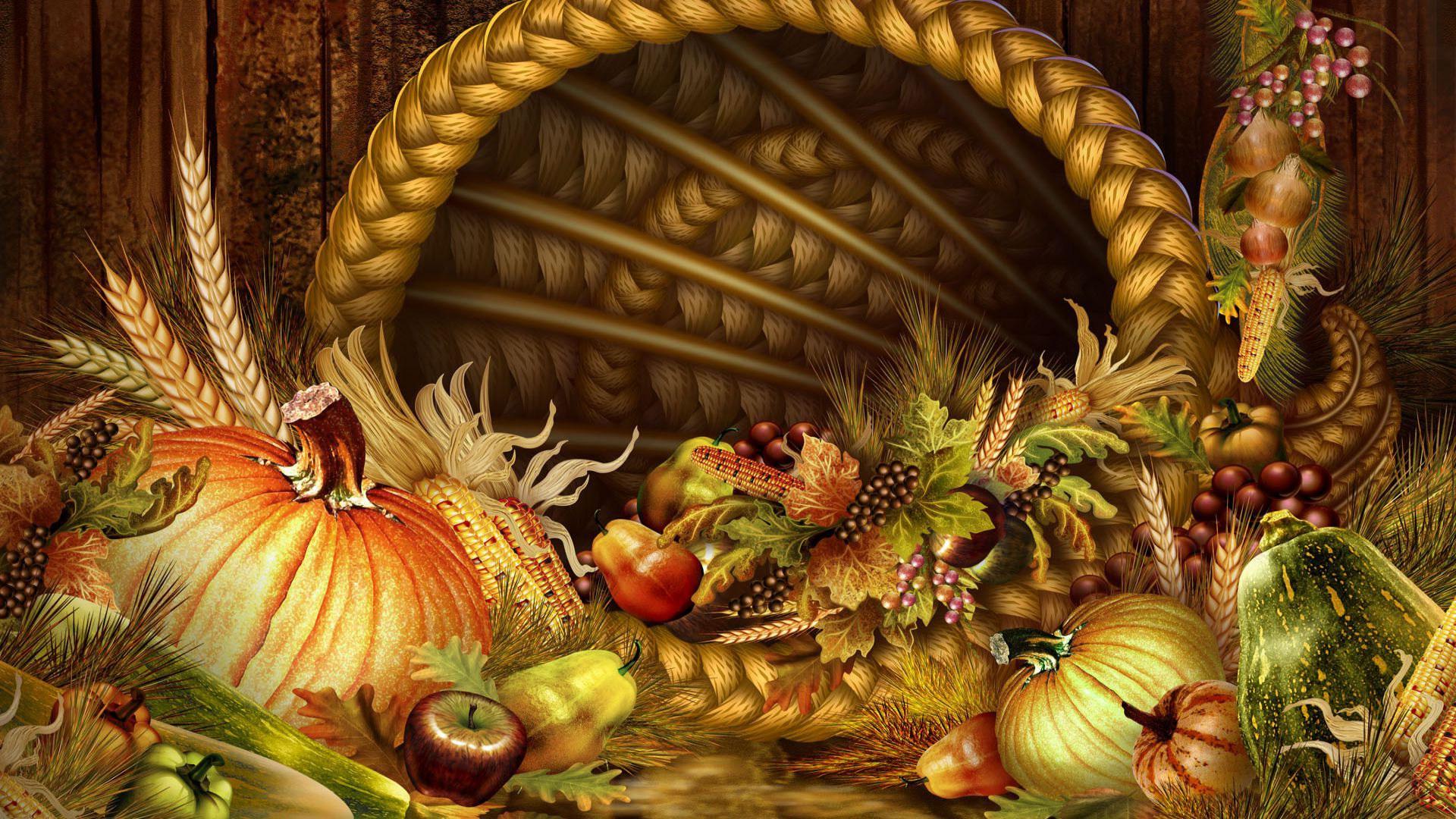 3d thanksgiving wallpaper wallpapersafari - Thanksgiving day wallpaper 3d ...