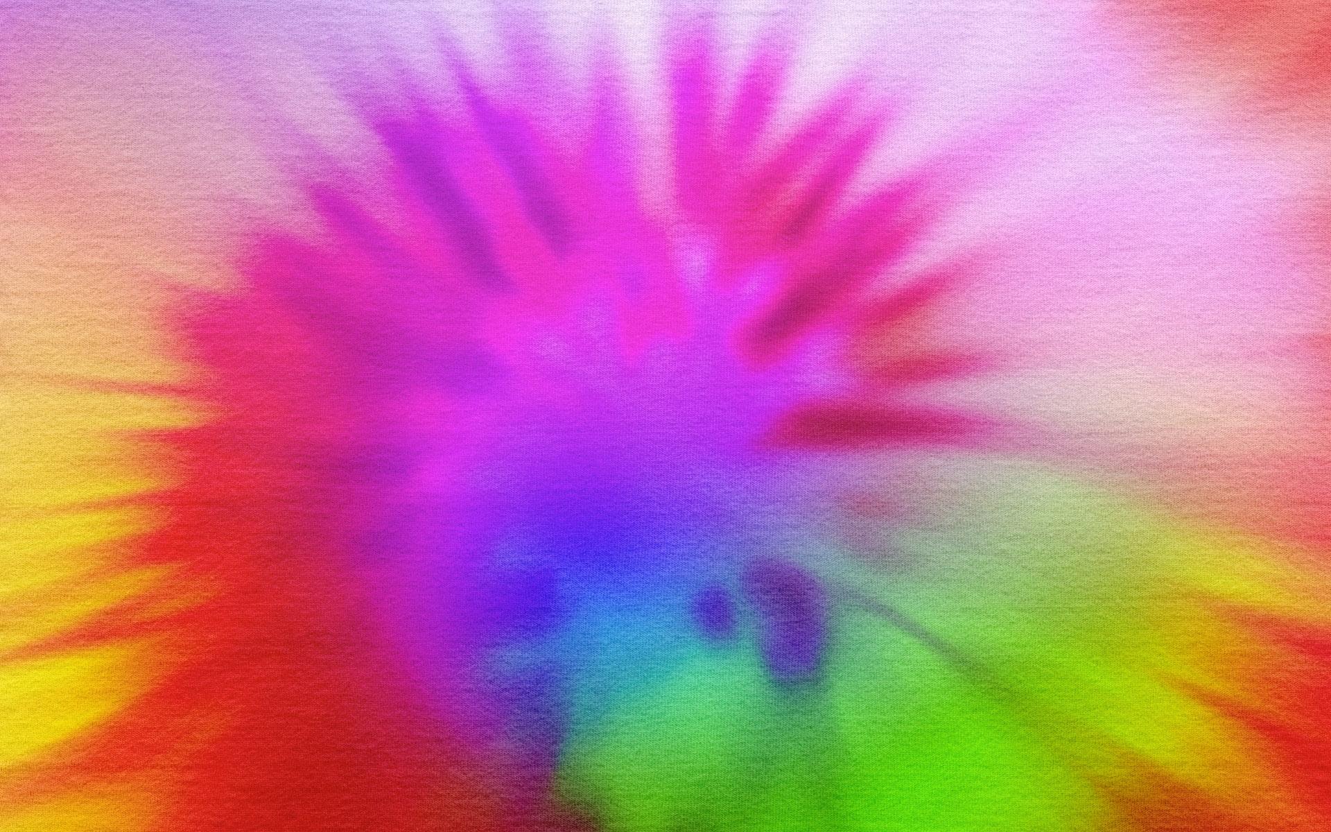 1920x1200px Color Splash Wallpaper