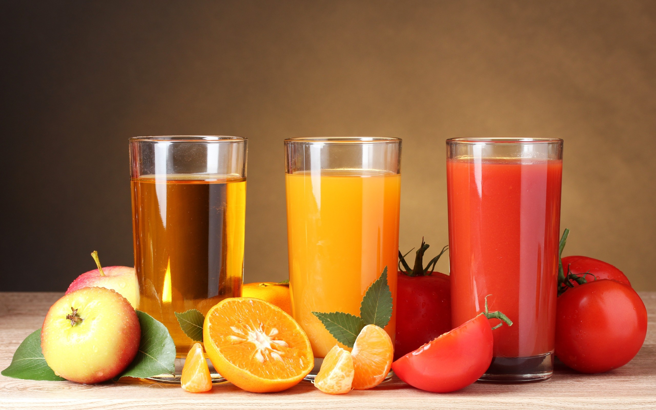 Food And Drink Wallpapers Cool Hd Wallpaper Computer Images