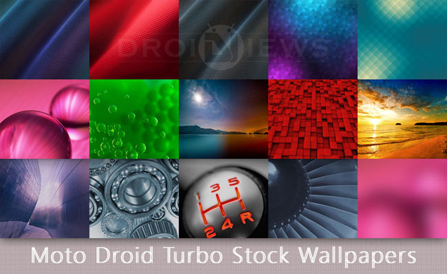 Download Moto Droid Turbo Stock Wallpapers 2K 650x398