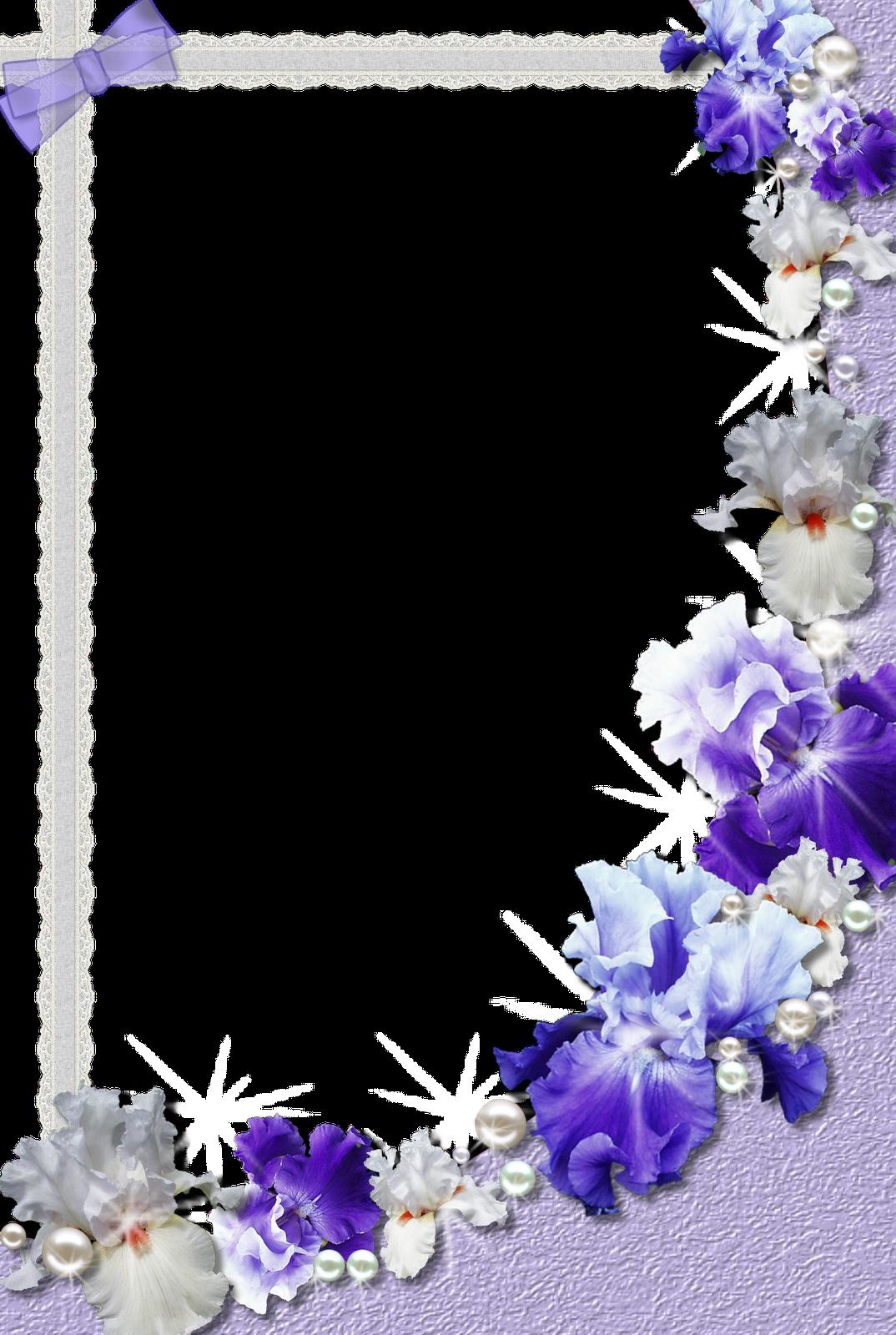 Free download Wallpaper Template Psd Jessica Alba Hd Iphone