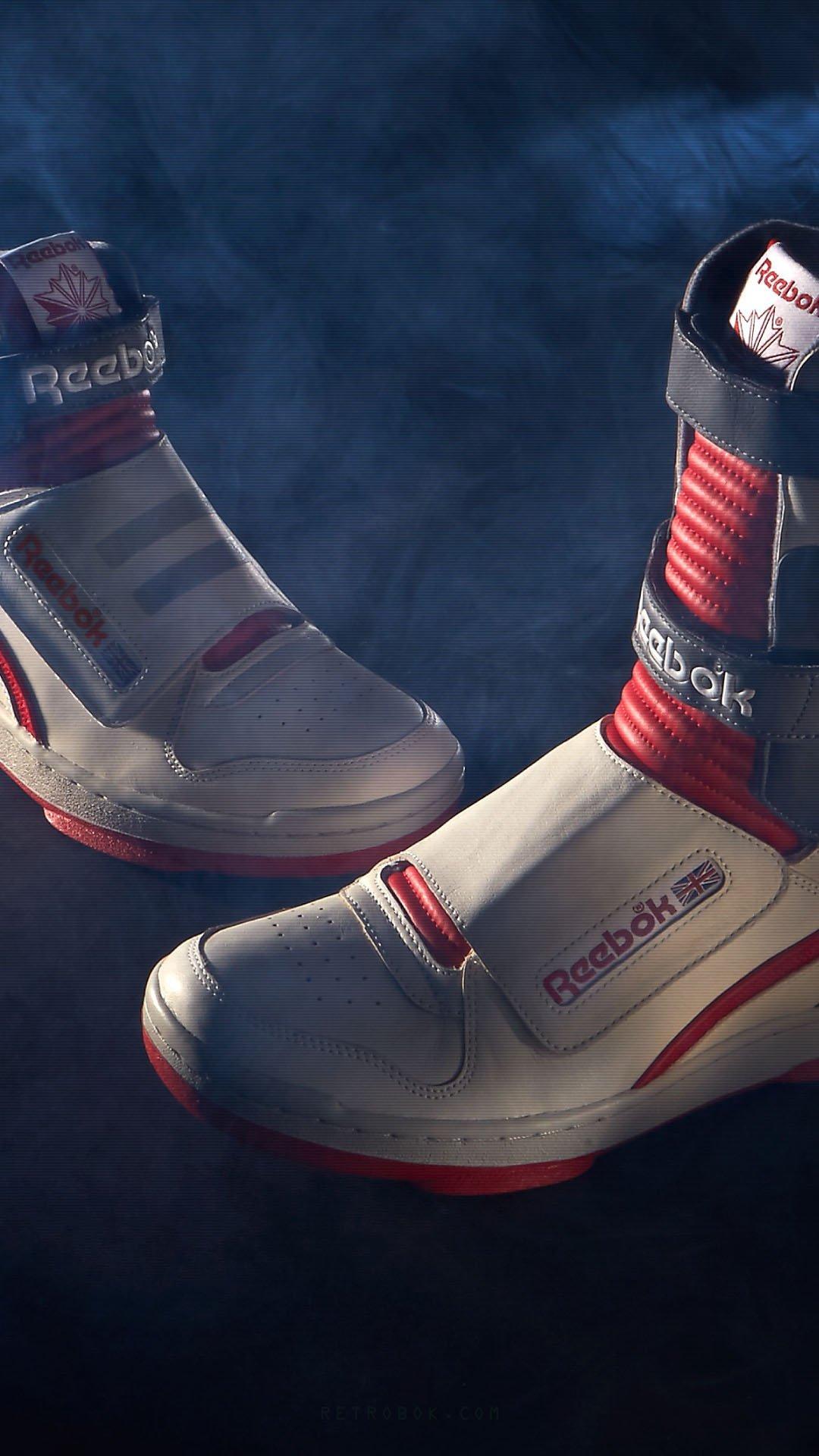 54+ Wallpapers Sneakers Hypebeast on WallpaperSafari