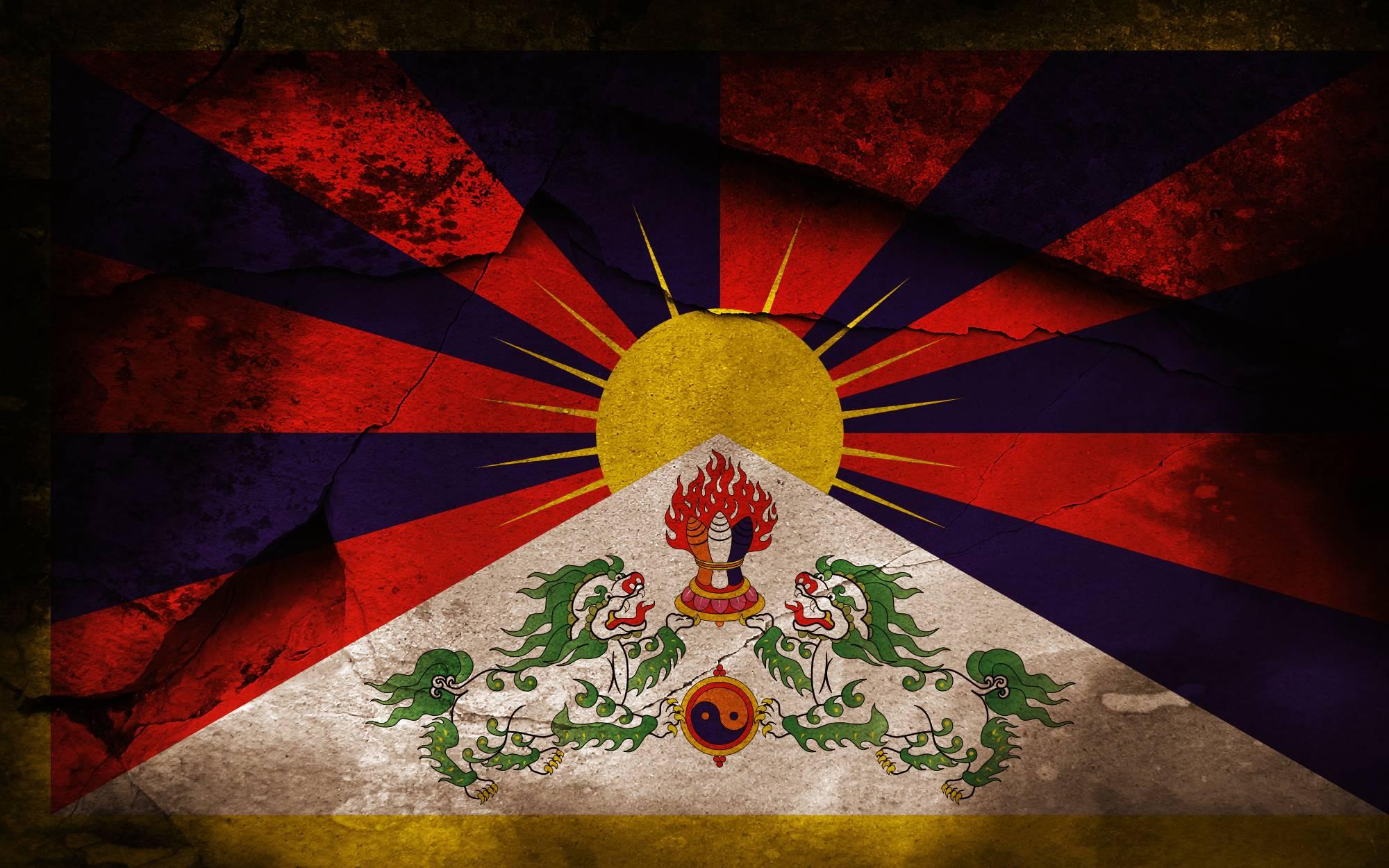Tibetan Wallpapers 2000x1250