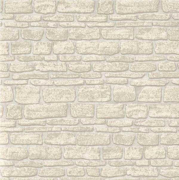 vinyl stone wallpaper 2015   Grasscloth Wallpaper 600x601