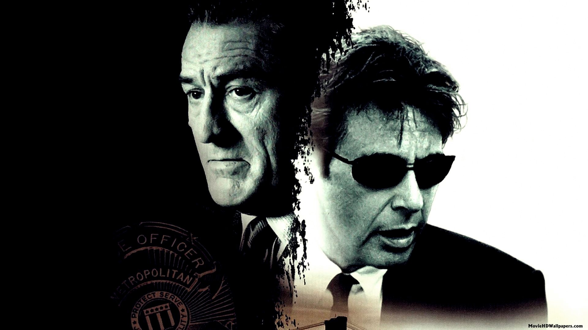 The Heat Movie Wallpapers Movie HD Wallpapers 1920x1080