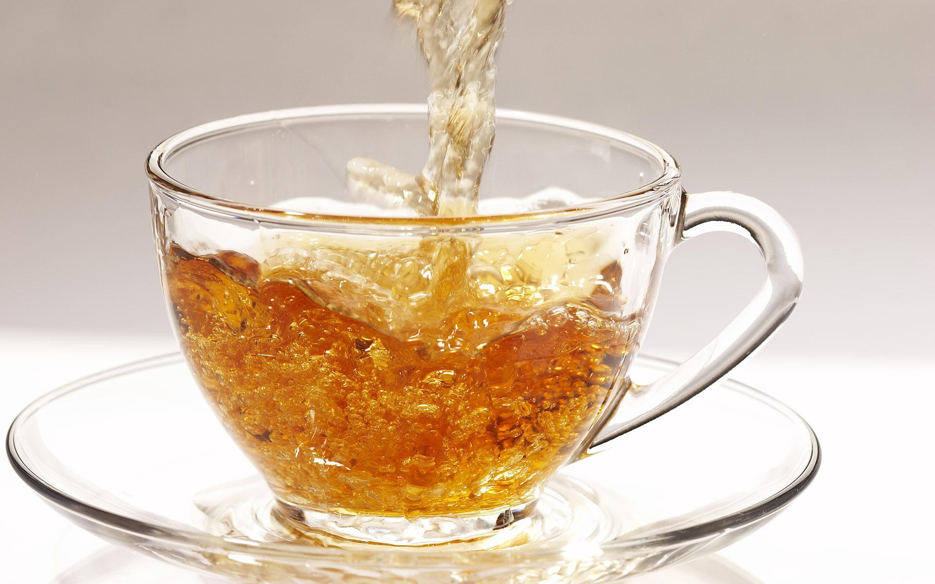 Tea Tea 1920x1200