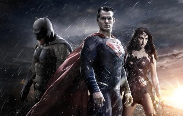Wonder Woman Movie 4k Hd Desktop Wallpaper For 4k Ultra Hd Tv: Superman 4K Wallpaper