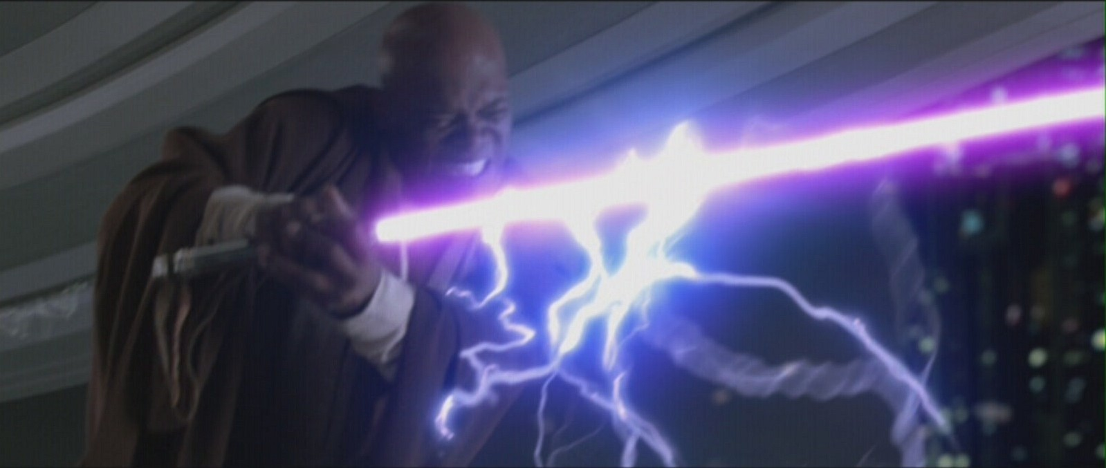 Mace Windu images Star Wars Revenge of the Sith HD wallpaper and 1599x677
