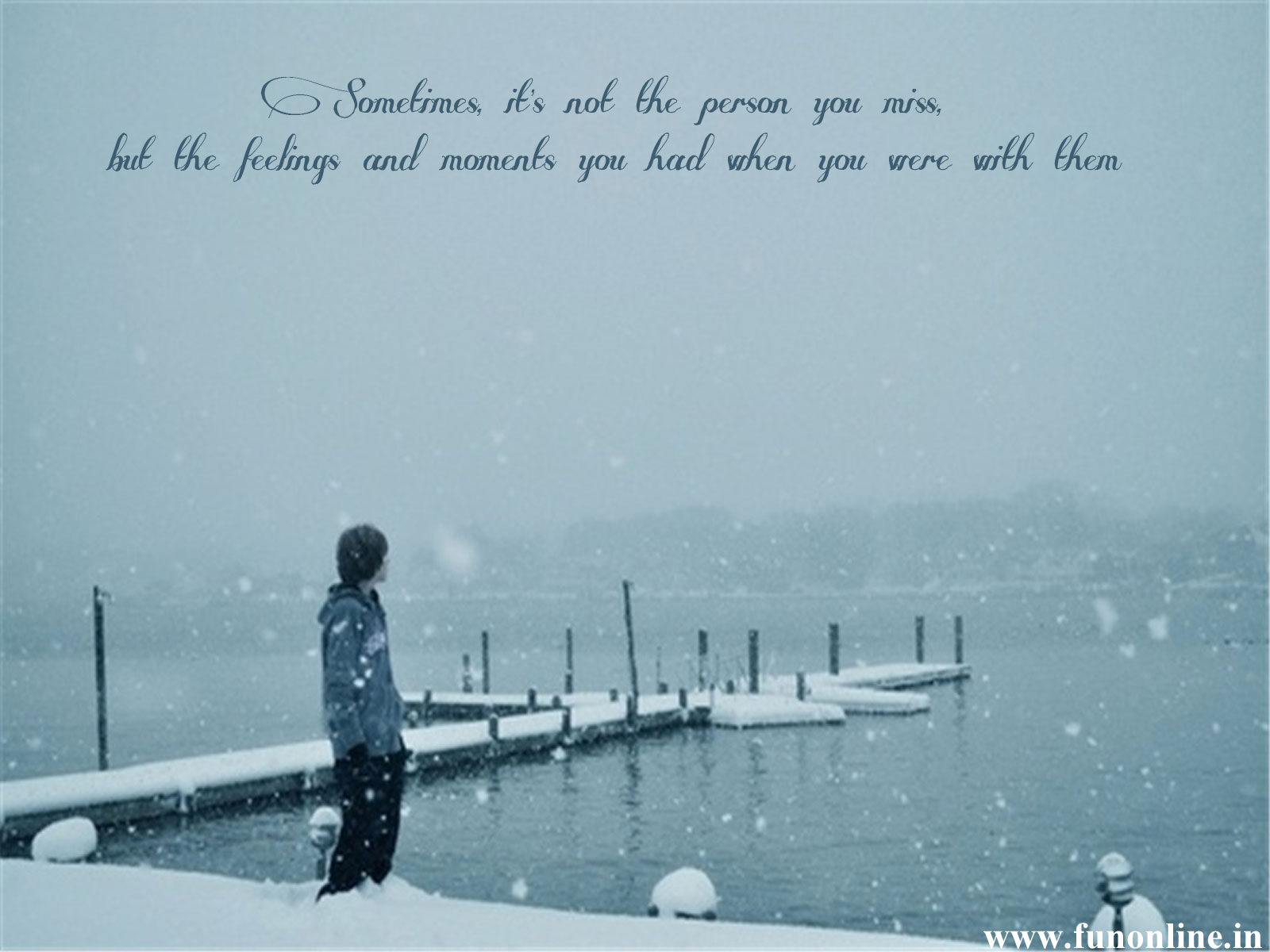Sad Love Wallpapers Nice and quite Touching Sad Love Wallpapers 1600x1200