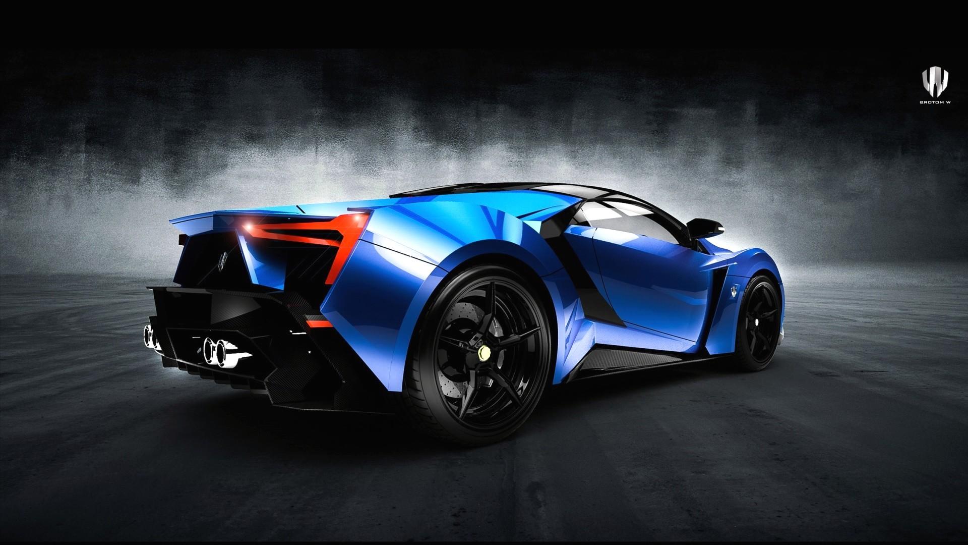 Free Download Veyron Hyper Sport 2015 Bugatti Veyron Super Sport