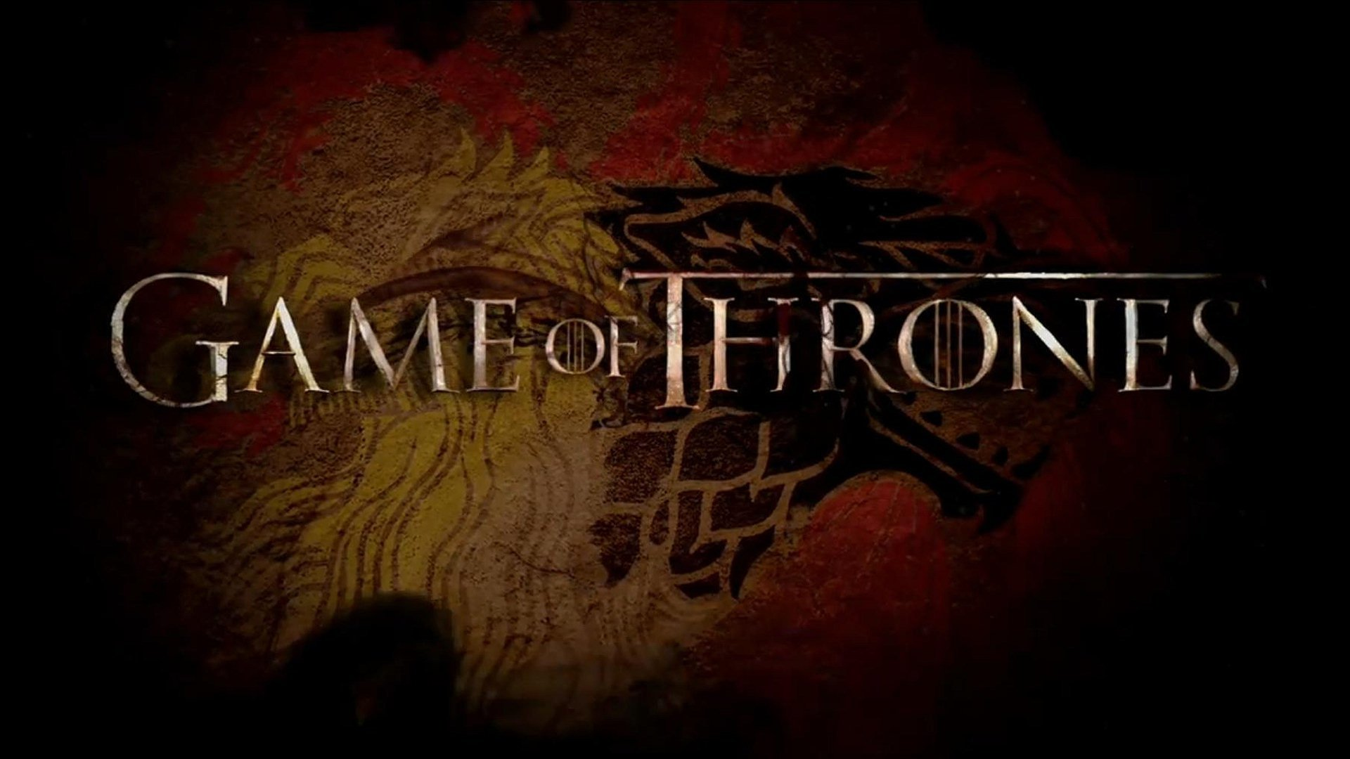 Game Of Thrones wallpapers 1920x1080 Full HD 1080p desktop