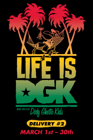 Download Dgk Skateboards Williams Show Skateboard Deck Hd Wallpaper 354x536