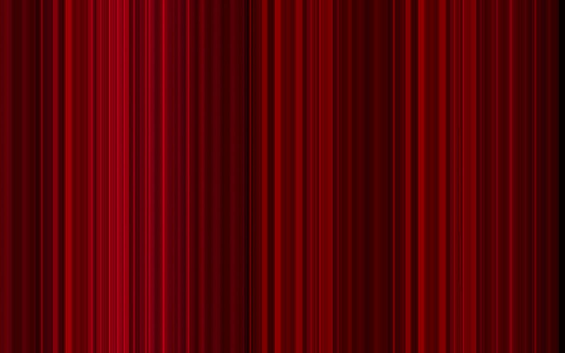 Image Result For Red Curtain Background Powerpoint