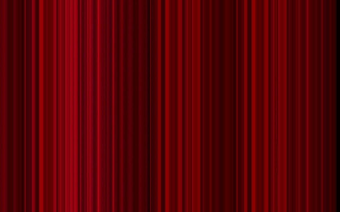 Download 99 Koleksi Background Ppt Merah Gratis Terbaru