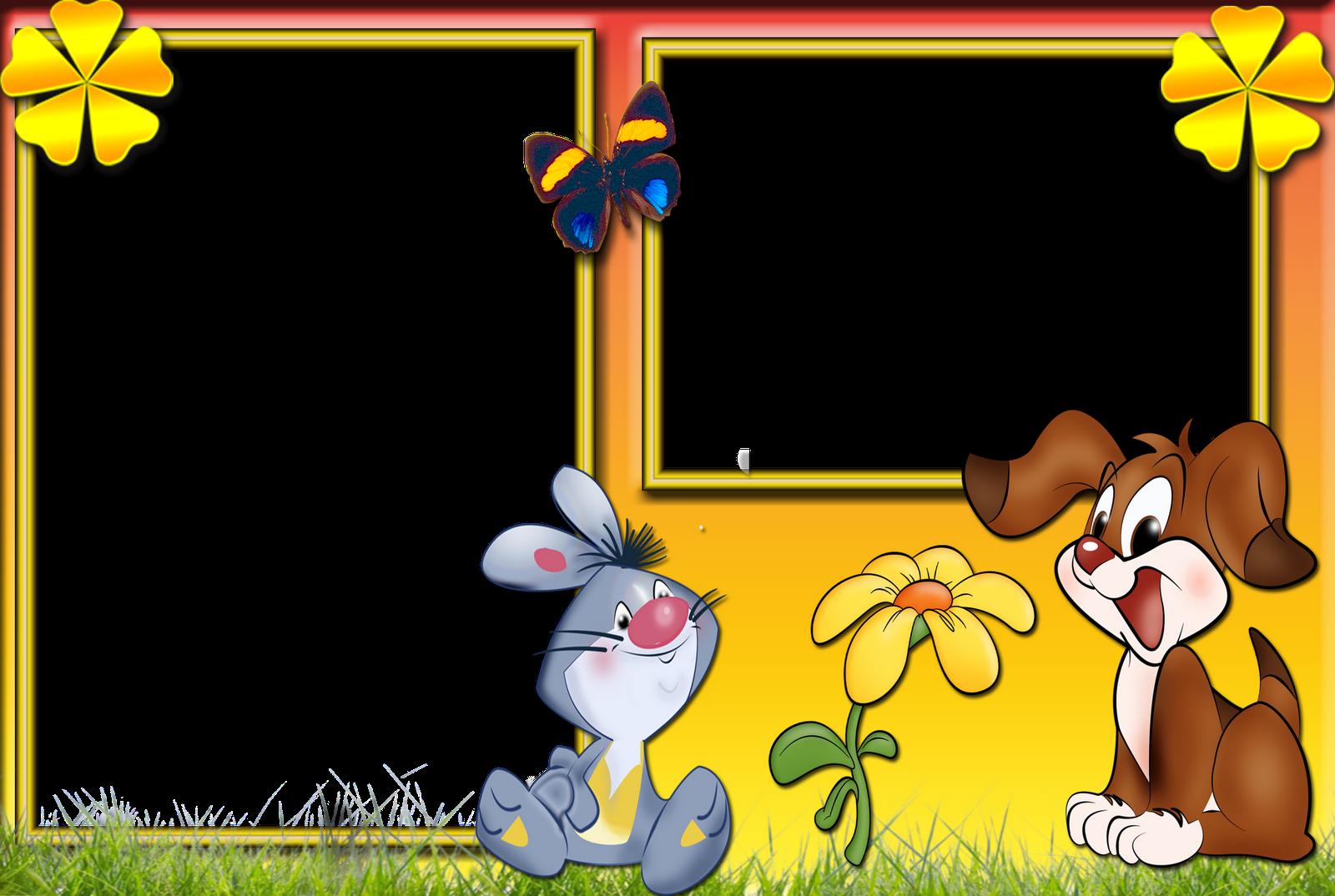 Wallpapers For Desktop Photoshop Frames wallpapers downloads 1600x1074