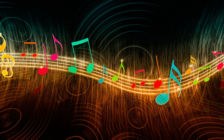 Music Music 1440x900
