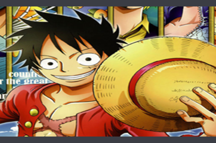 Descarga el programa One Piece Live Wallpapers Papel pintado para 700x464