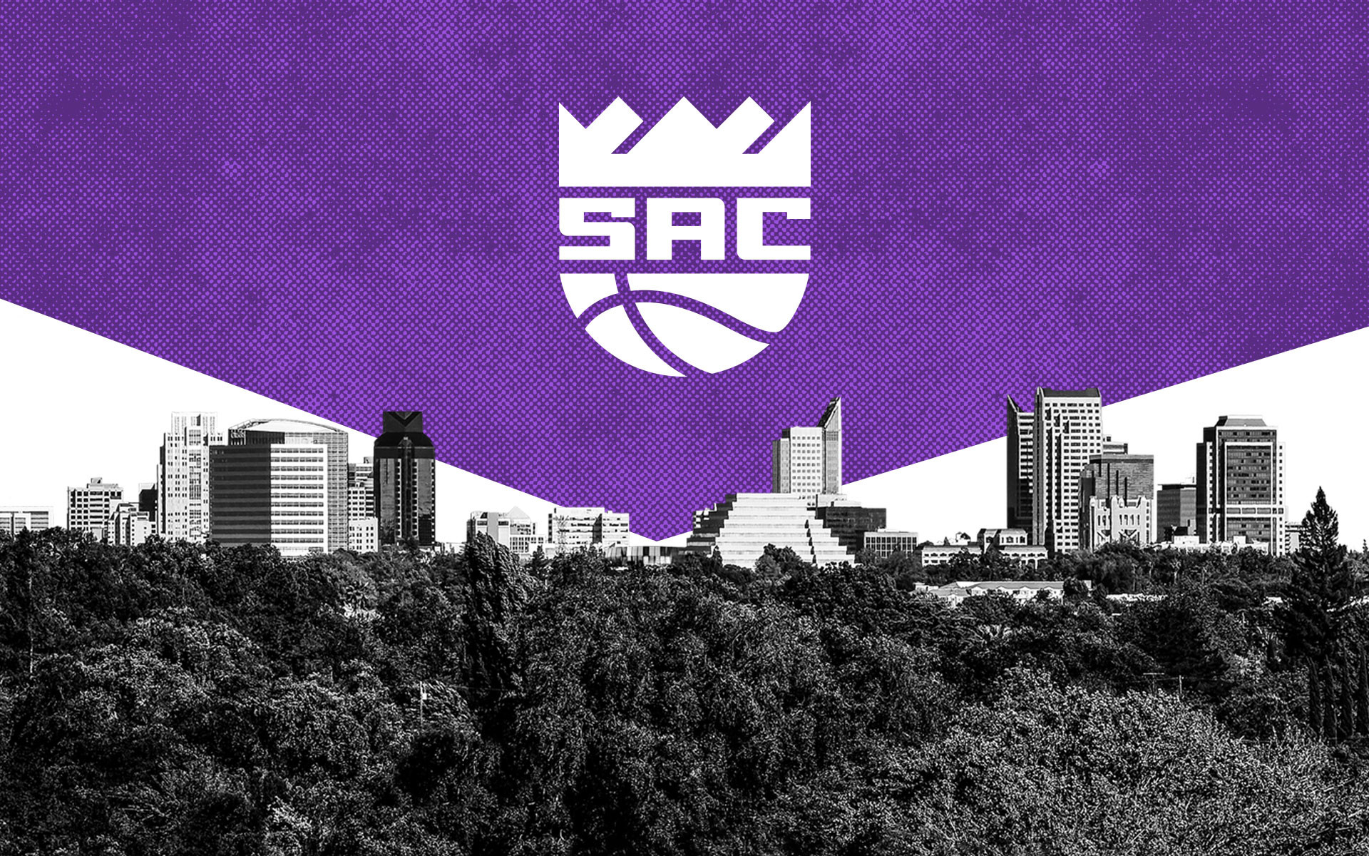Sacramento Kings Wallpapers the best 66 images in 2018 1920x1200