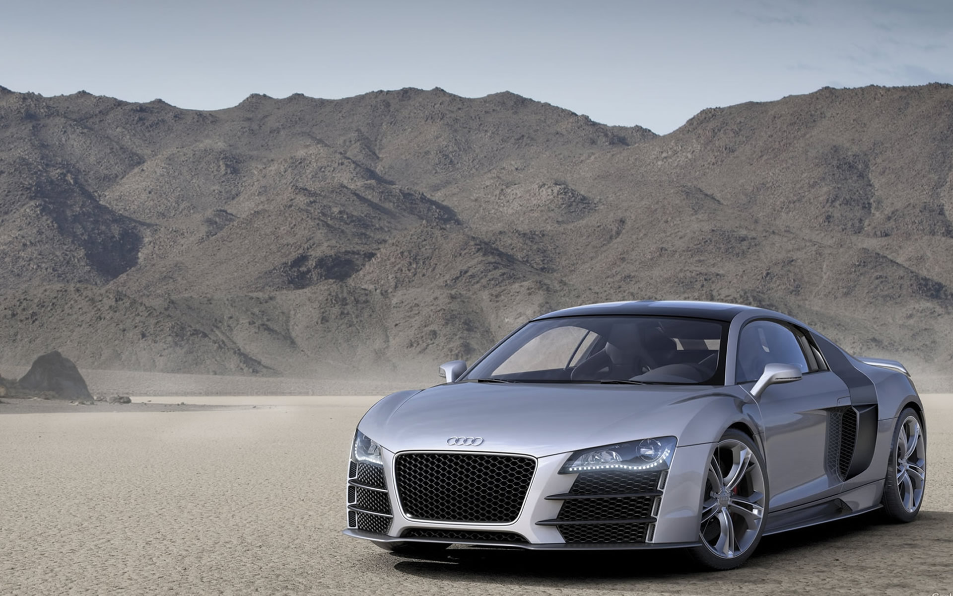 HD wallpaper 2013 Audi Wallpaper High Resolution Wallpaper by 1920x1200