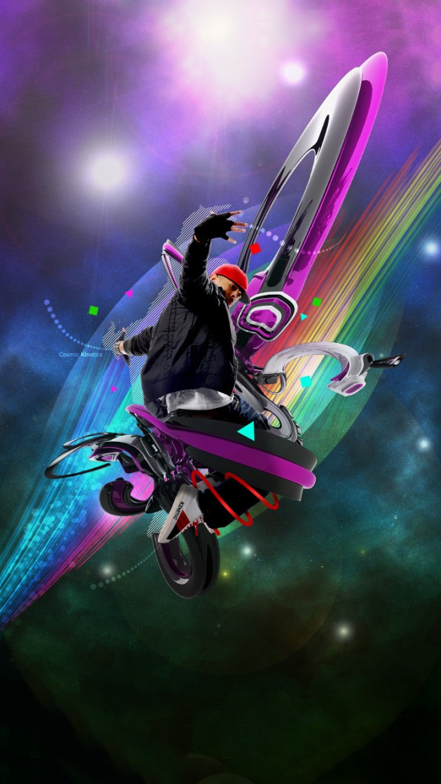 Hip hop fashion iPhone 5 wallpapers Background and Wallpapers 640x1136