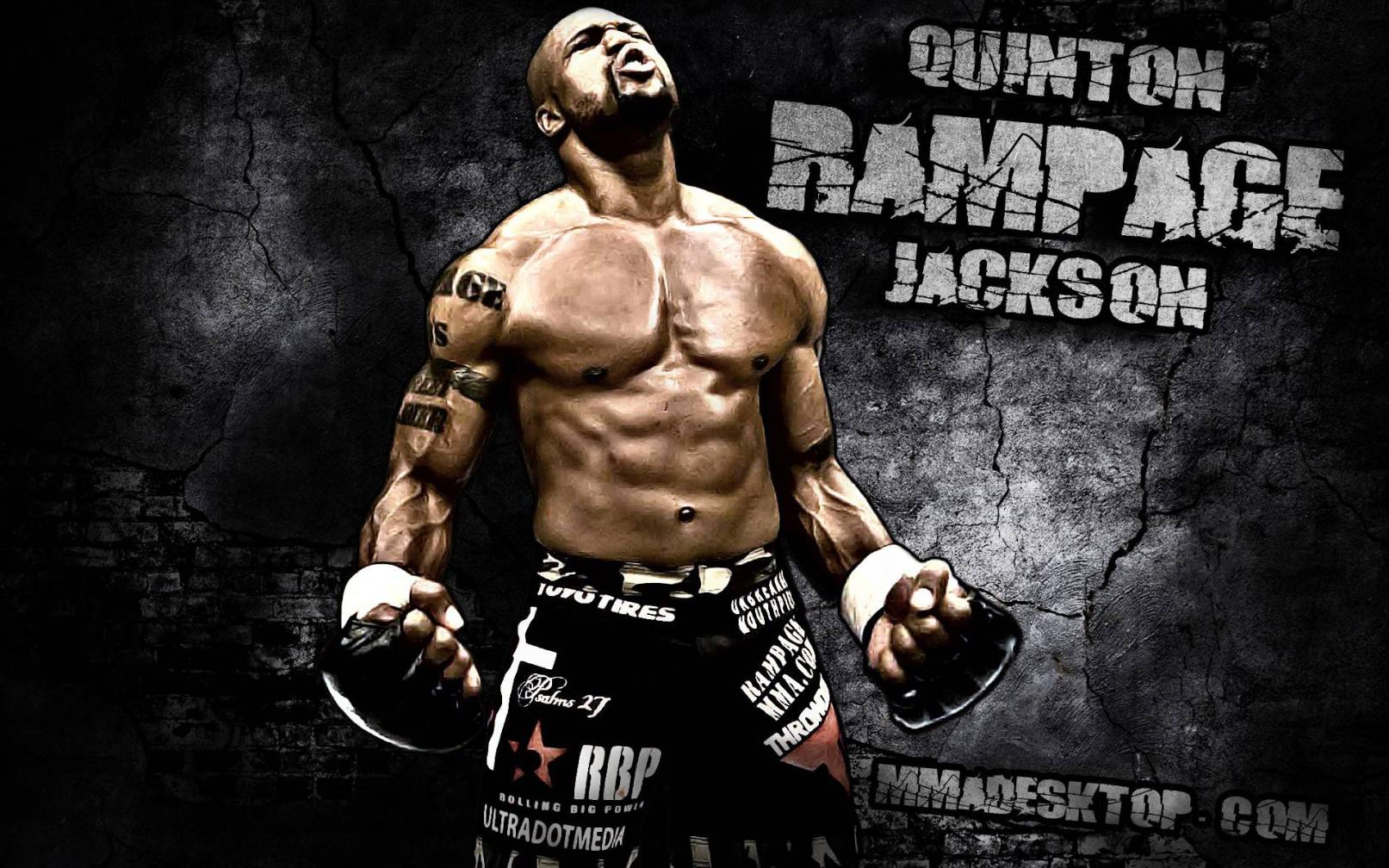 Ufc Wallpapers EUHZO4G   4USkY 1613x1008