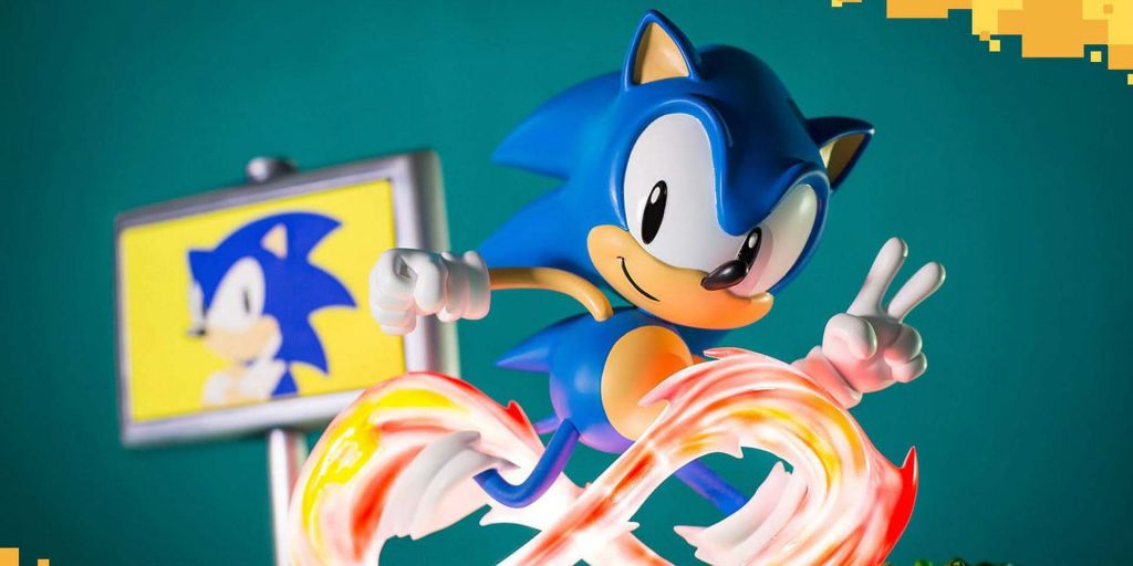 Free Download Sonic The Hedgehog Movie Wallpaper Background Hd 07