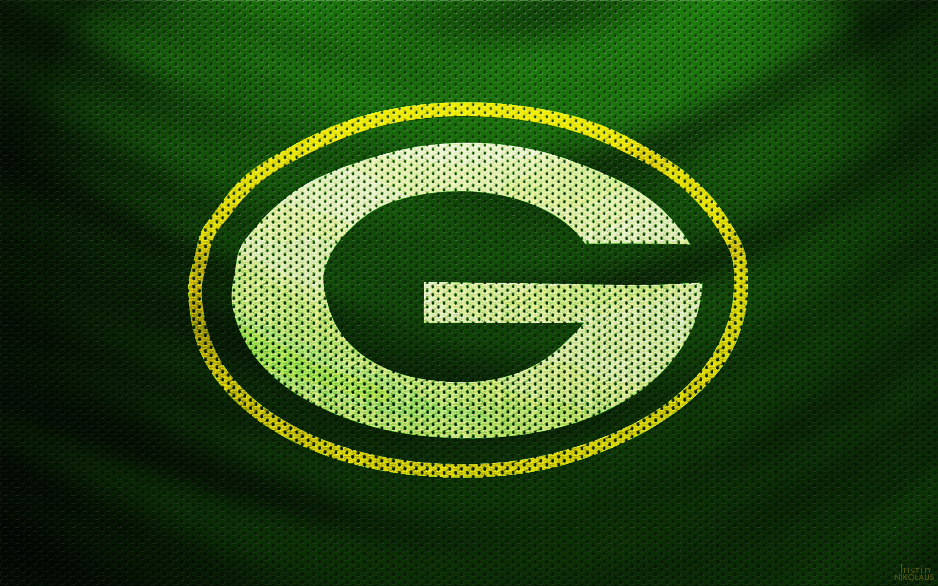 Packers wallpaper desktop wallpapers Green Bay Packers wallpapers 1920x1200