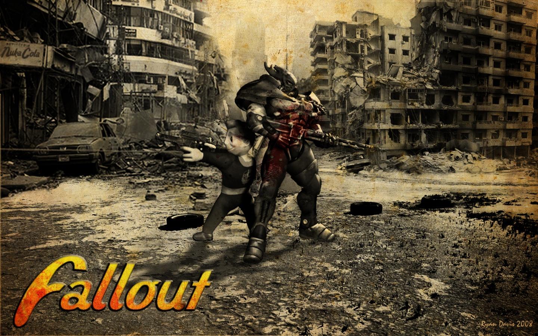 fallout 4 wallpaper wallpaper 4jpg 1440x900