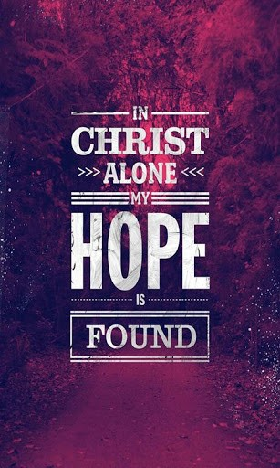 Christian Quotes Wallpaper Iphone