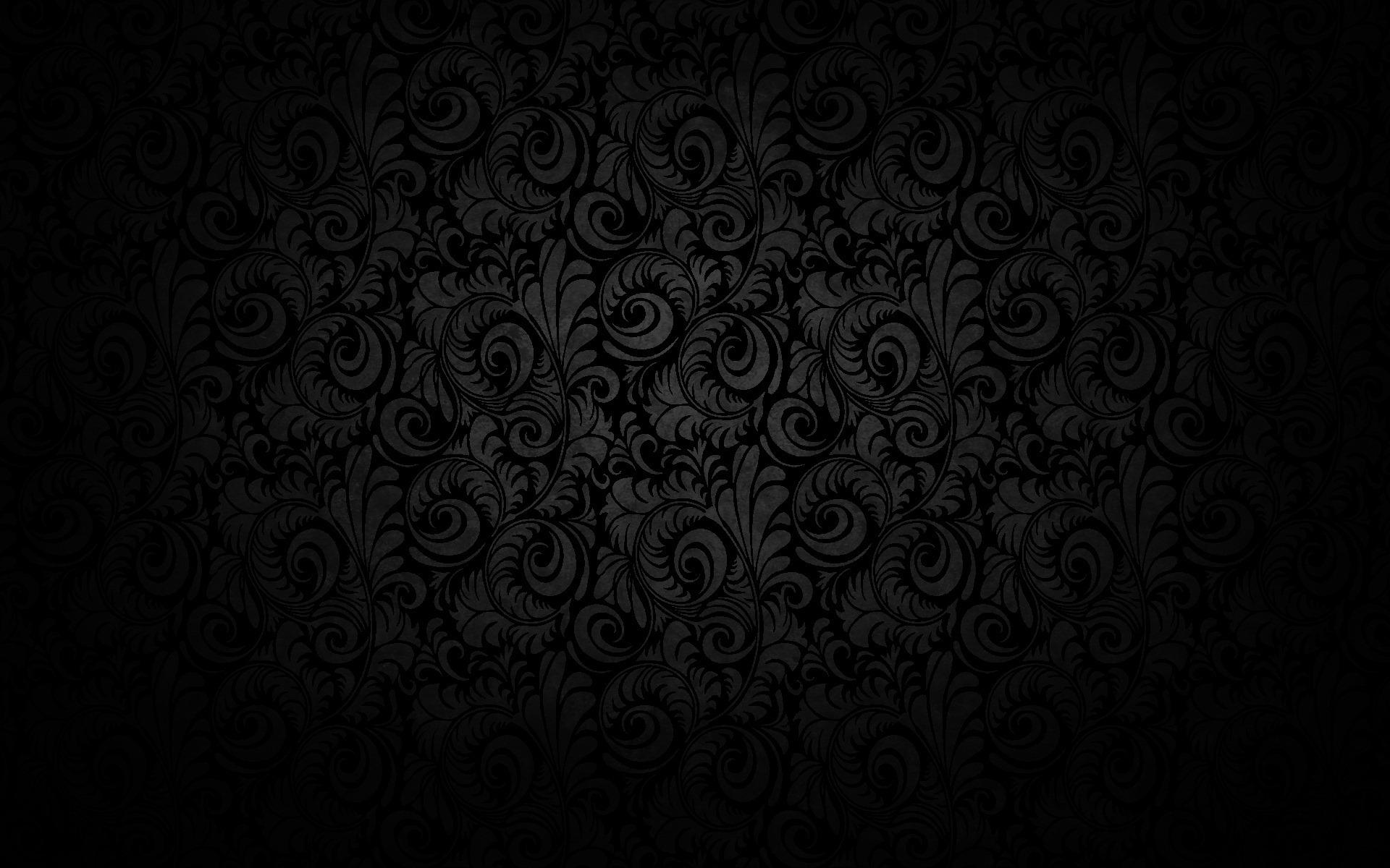 abstract wallpaper widescreen az hd wallpaper 52 stock 64 1920x1200