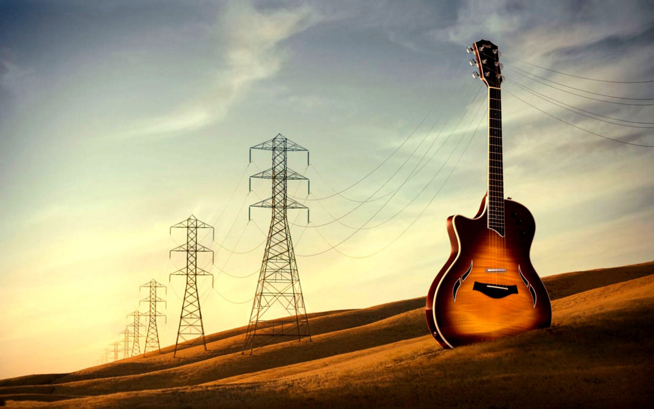 Free Download Acoustic Guitar Wallpapers Hd 1280x800 For Your Desktop Mobile Tablet Explore 76 Acoustic Guitar Wallpaper Fender Wallpaper Gibson Wallpaper Guitar Wallpapers For Desktop