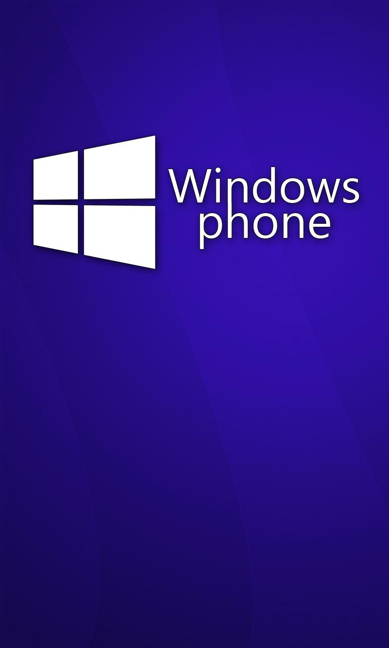 Sfondi windows mobile