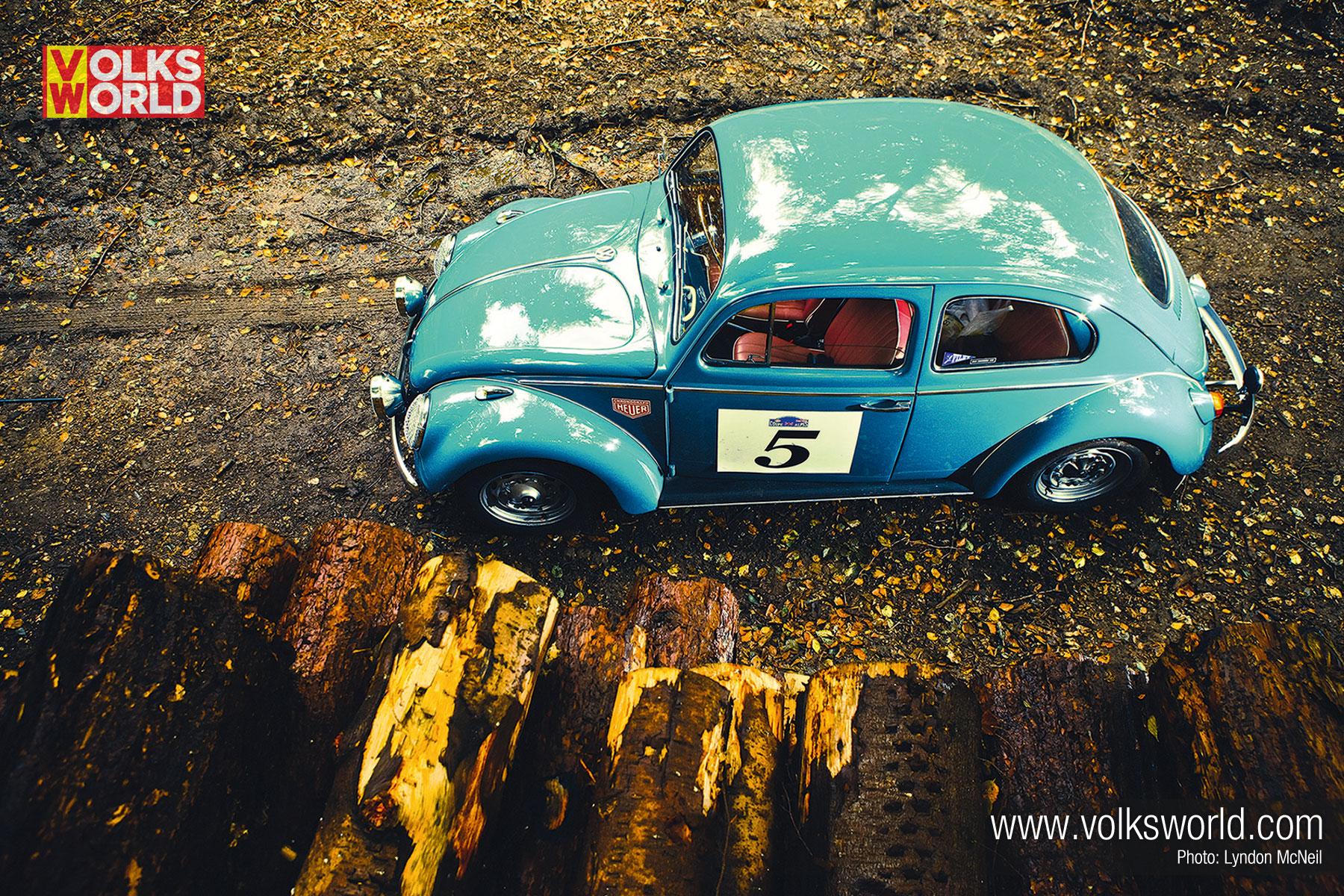 Vw Desktop Wallpaper Volksworld The Air Cooled Vw Magazine Desktop 1800x1200
