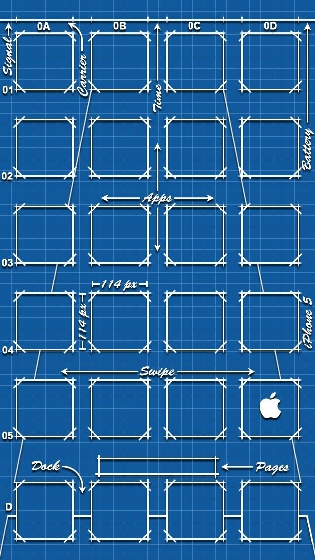 iPhone 5 Wallpaper I just pinned iPhone Wallpapers Backgrounds 640x1136