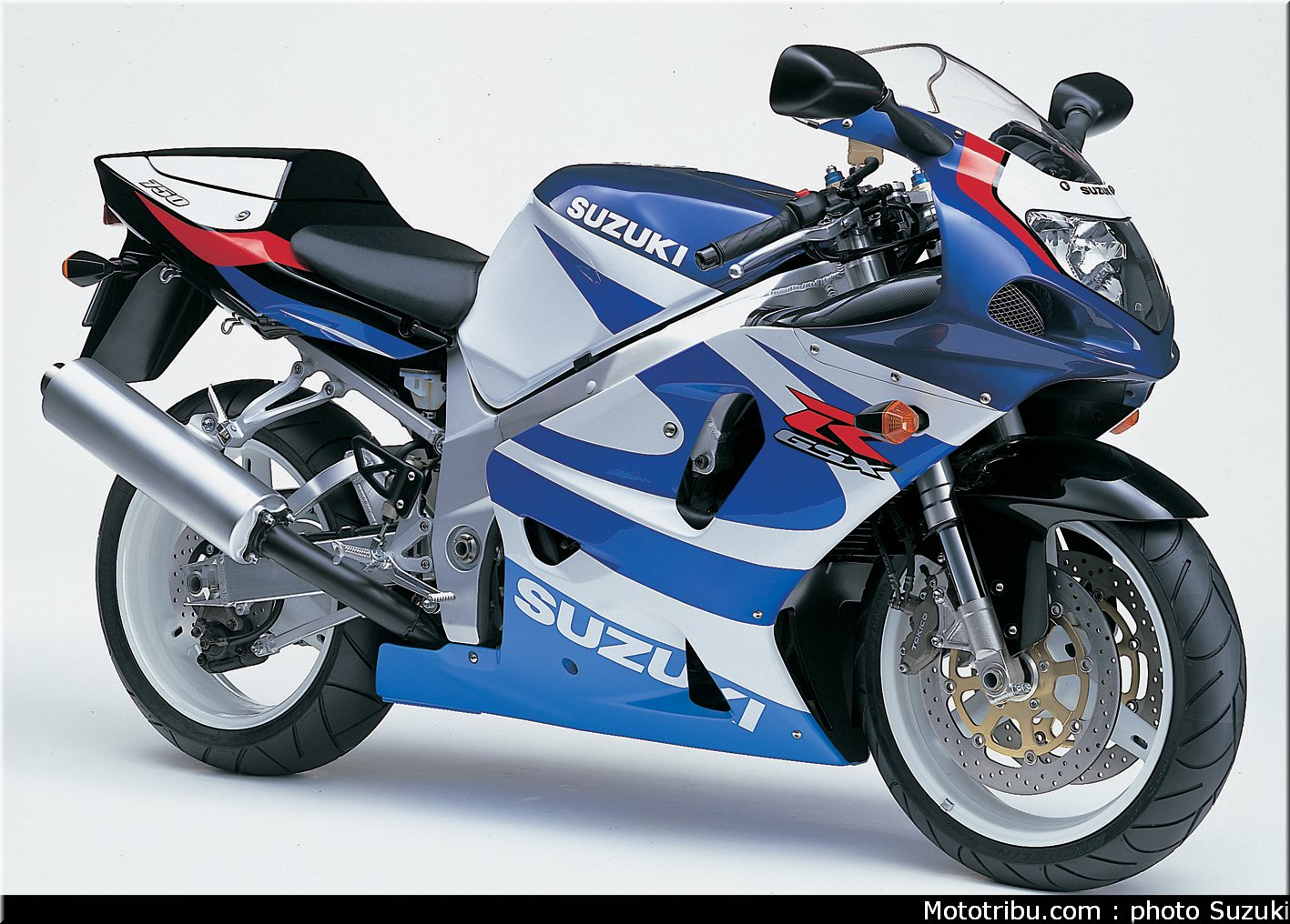 Wallpaper 2008 Suzuki Gsxr 600 Wallpaper 2008 Suzuki Gsxr 600 750 1000 1417x1016