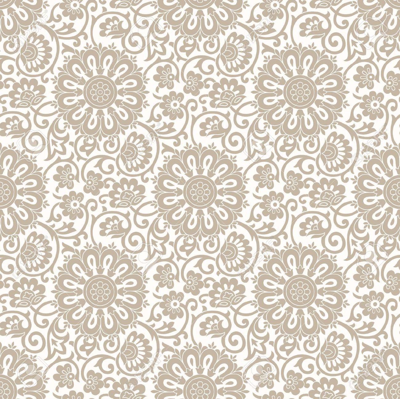 Seamless Wallpapers   Top Seamless Backgrounds   WallpaperAccess 1300x1296