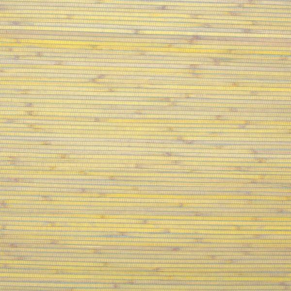 Walls Republic R1990 Bamboo Wood Grasscloth Wallpaper Lowes Canada 600x600