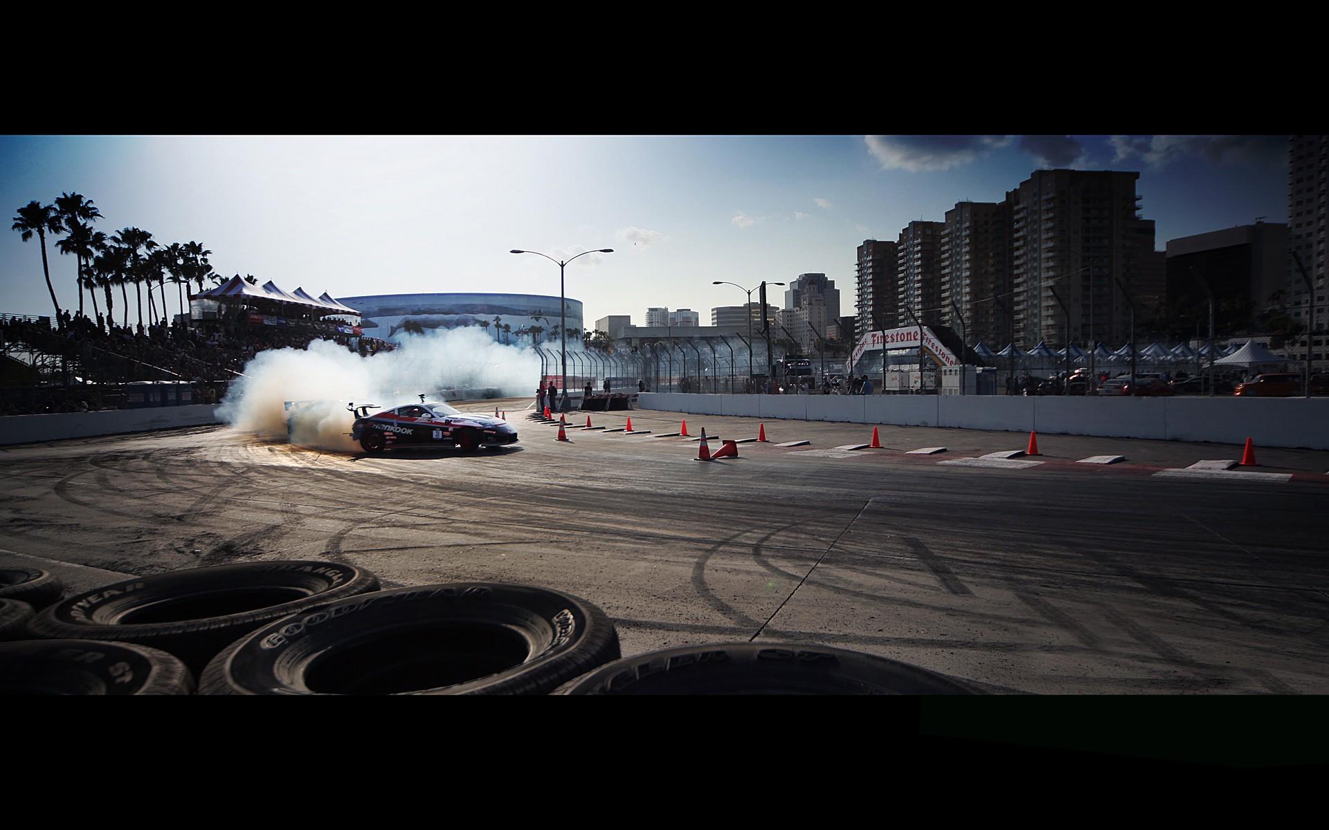 Cars drifting cars formula drift wallpaper 1920x1200 14880 1920x1200