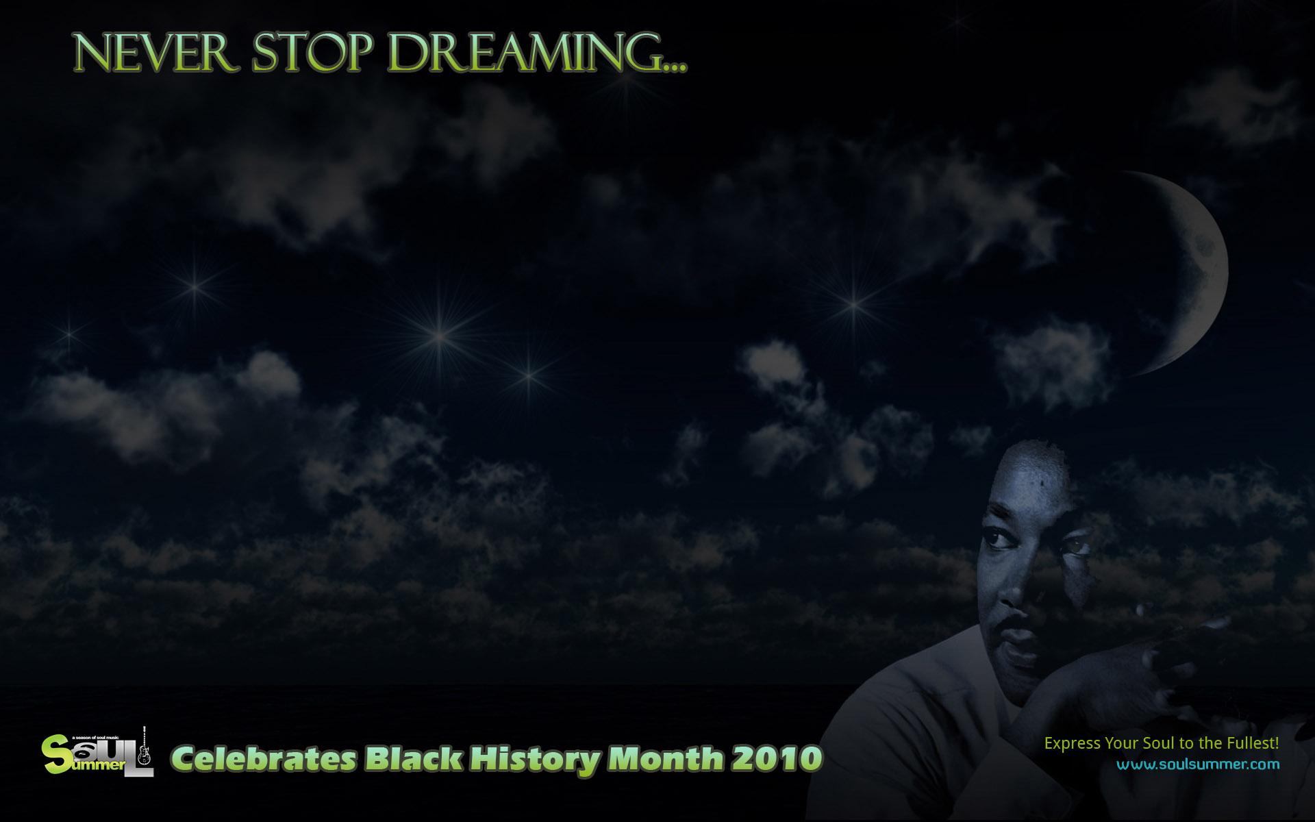 black history wallpaper - photo #21