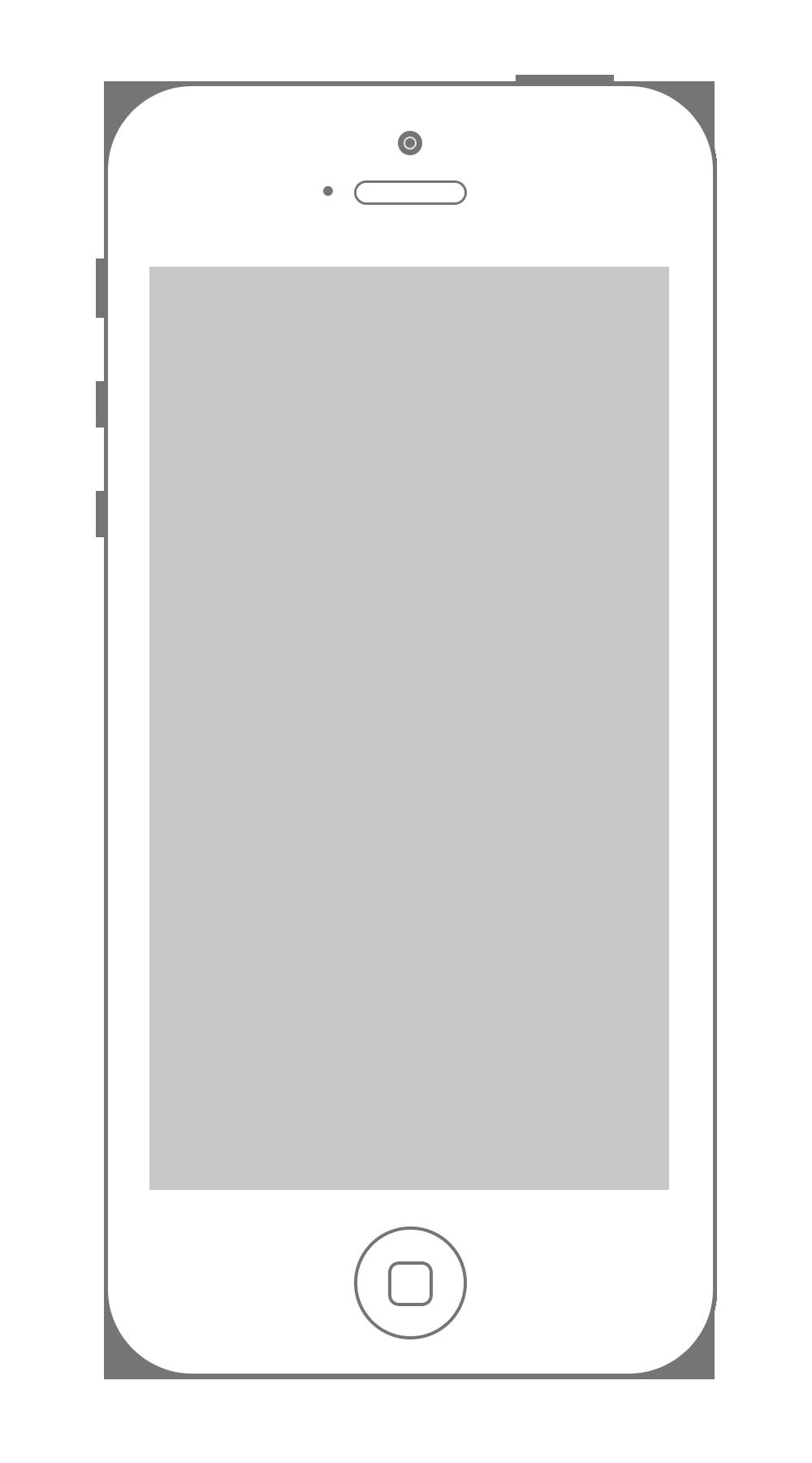 iPhone5 Horizontal 1000x1800