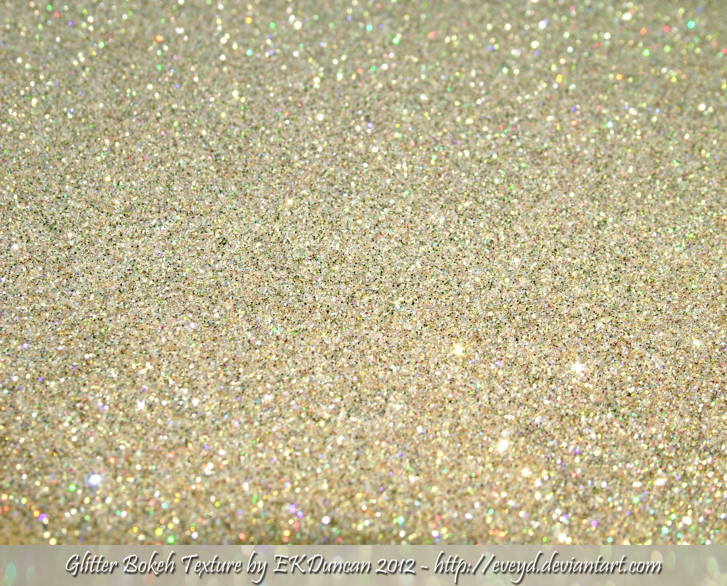 Glitter Background 2850x2299